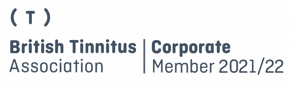 2021-22 BTA corporate logo-1