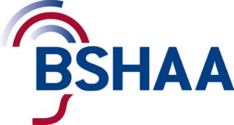 BSHAA Logo (transparent)