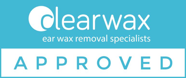 Clearwax Logo