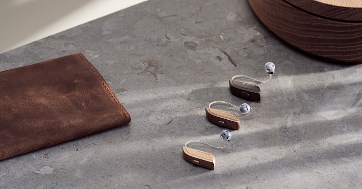 ReSound_ONE_table_1200x628