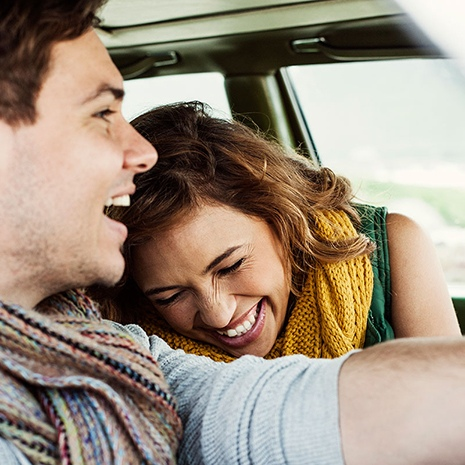hearing-savers-unitron-discover-next-laughing-couple